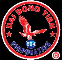 (Tiếng Việt) Đại Đồng Tiến